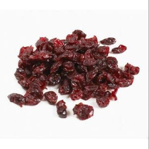DRIED CRANBERRIES RUBY USA - Bake With Yen