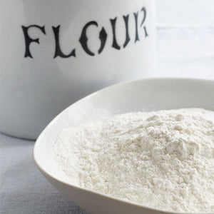 PRIMA SUPERFINE HIGH RATIO FLOUR (高比例面粉) 1KG
