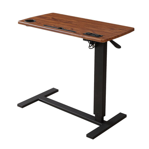 Height Adjustable Electric Standing Desk