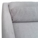 Renior Corner Sofa 3 Seater with Chaise