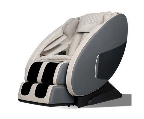 Electric Massage Chair Zero Gravity Recliner - Ellmue