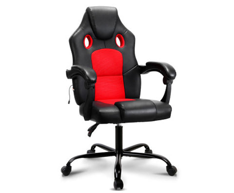 Artiss Khir Gaming Chair