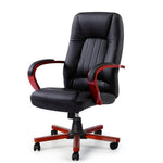 Artiss SEMPER Office Chair