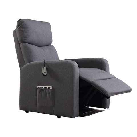 Levede Electric Massage Chair