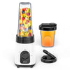 Personal Portable Smoothie Blender
