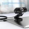 1080P HD Webcam Desktop or Laptop
