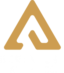 Adventure Athletics