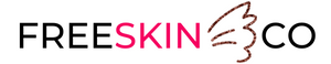 FreeSkin co