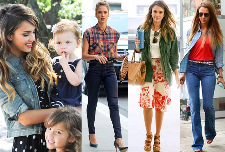 Stylin Mums - Which Style is Your Mum ?