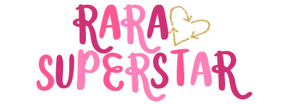 ra ra superstar vintage clothes and handmade designs