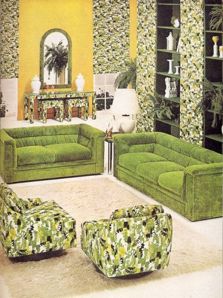 Groovy-Furniture-10