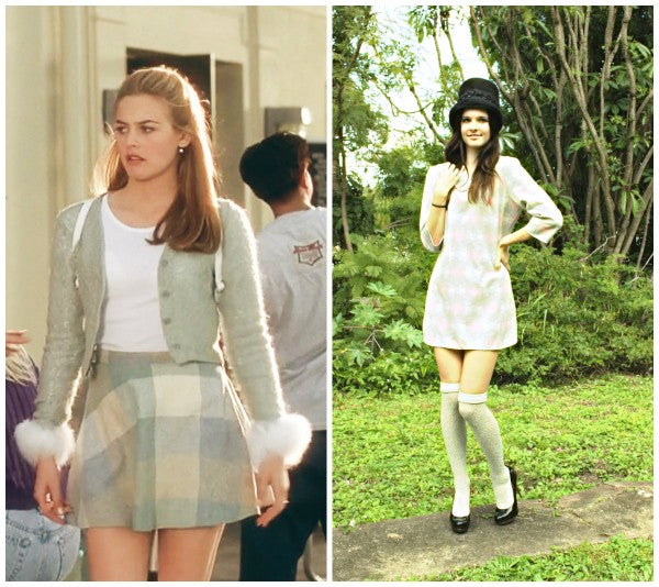collage clueless4