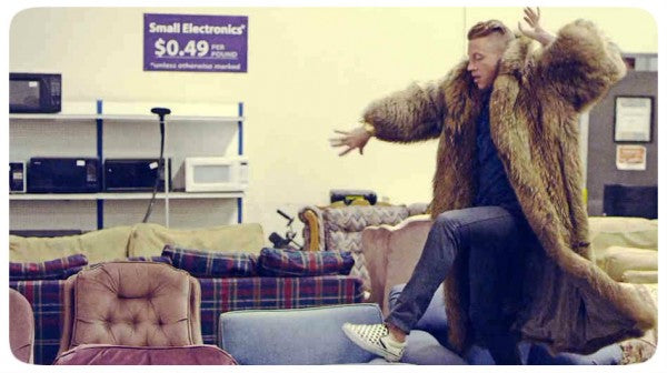 macklemore-thrift-shop-still_wide-7d4092008474938959d2a80d3216271a0a15e65c-s6-c10