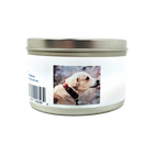 Tesla BioHealer™ for Pets 2.0   Recharge and Repair Your Pet's Cellular Health with Life Force Energy