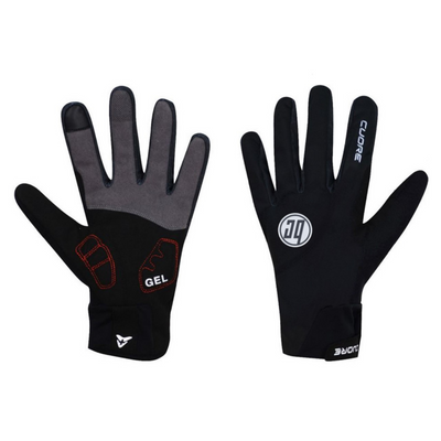 Bont Cuore LF Active Shield Gloves
