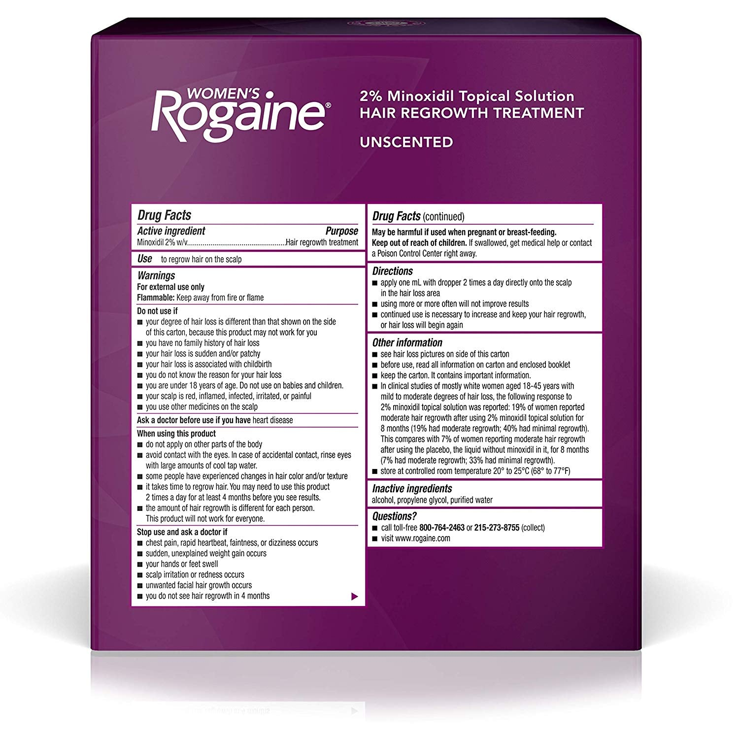 Ivermectin for dogs mange
