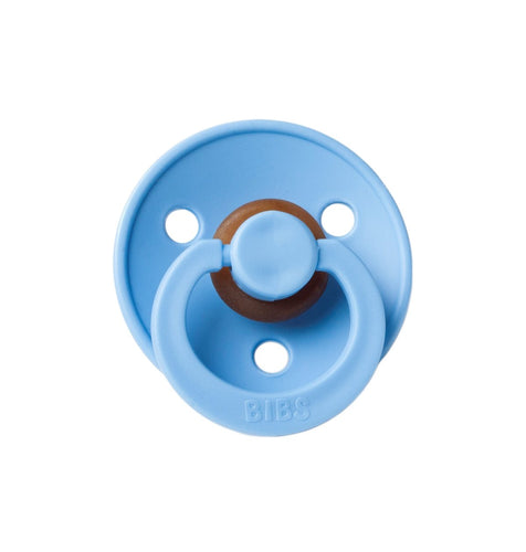 Stage 2 Bibs Pacifier- 6-18m