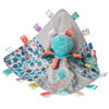 Taggies Blanket-Sleepy Seas Octupus Character