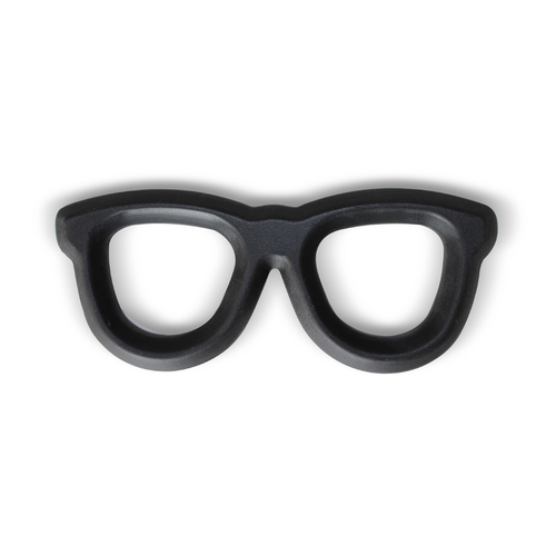 Chew Crew Teether- Eyeglasses