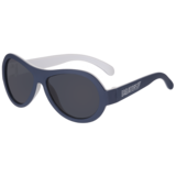 Babiators - Nautical Navy Two-Tone Aviator