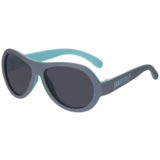 Babiators - Sea Spray Two-Tone Aviator