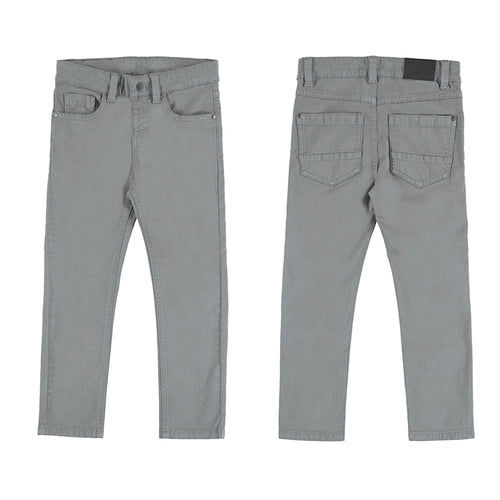 Stone 5 Pocket Pants