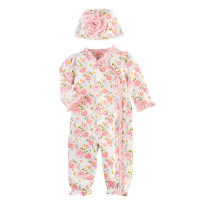 Rosebud Take-Me-Home Set