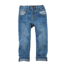 Hipster Boy Everyday Jeans