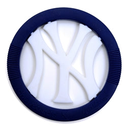 MLB Teether-Yankees