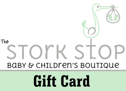 **Gift Card**