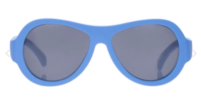Babiators - True Blue Aviator