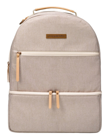 Axis Backpack - Sand