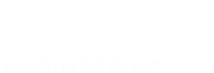 Leroy Engineering