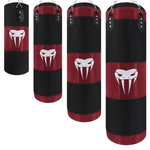 SOTF Black Heavy Bag