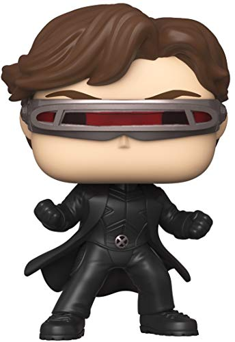 Funko Pop! Marvel: X-Men 20th Anniversary - Cyclops