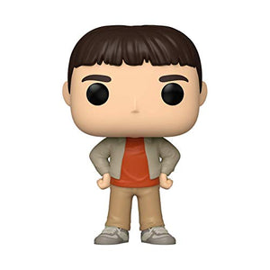 Funko Pop! Movies: Dumb & Dumber - Casual Lloyd