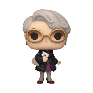 Funko Pop! Movies: Devil Wears Prada - Miranda Priestly