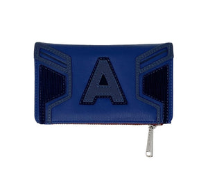 Loungefly Cartera Captain America Endgame
