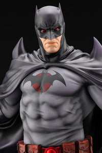 *PREVENTA * Kotobukiya Artfx: Dc Comics - Elseworld Batman Thomas Wayne Estatua