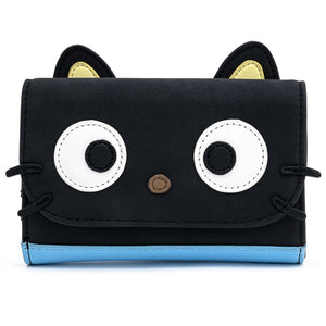 Loungefly  Hello Kitty Chococat  wallet -Cartera