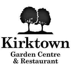 kirktown garden centre & restaurant, stonehaven, aberdeenshire, gifts, plants, gardening, tools, cards, books, homeware, womenswear, menswear, seeds, bulbs, play park, furniture, candles, hta,