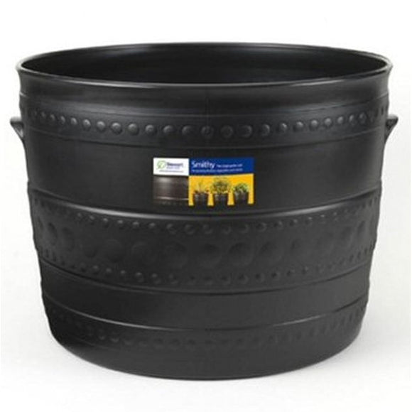 Smithy Patio Tub 50cm