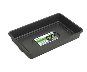 Stewarts Small Seed Tray