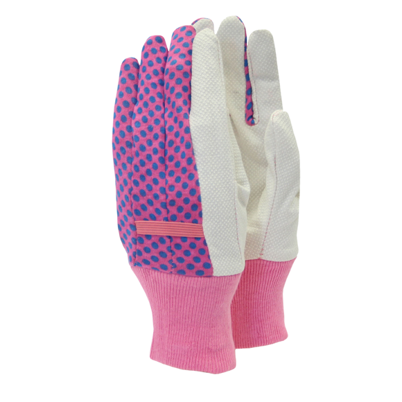 Aquasure Grip Gloves - Medium