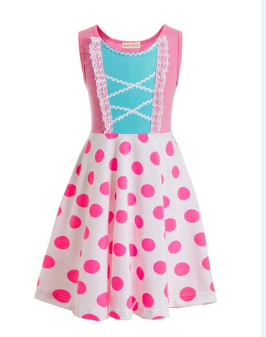 Image of Girls Clothing snow white princess dress Clothing Kids Clothes,belle moana Minnie Mickey dress birthday dresses mermaid costume