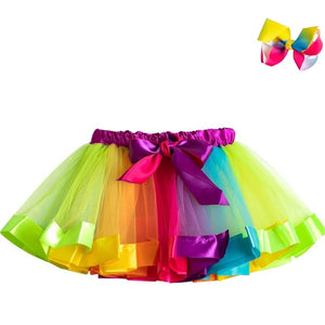 Baby Girls Dress Elsa 2 Christmas Party Dress For Girl Children Xmas Gift Costume Baby Kids Clothes 2 3 4 5 6 Years