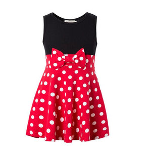 Girls Clothing snow white princess dress Clothing Kids Clothes,belle moana Minnie Mickey dress birthday dresses mermaid costume