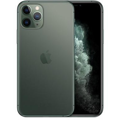 iPhone 11 Pro 64GB Reacondicionado - Digitek