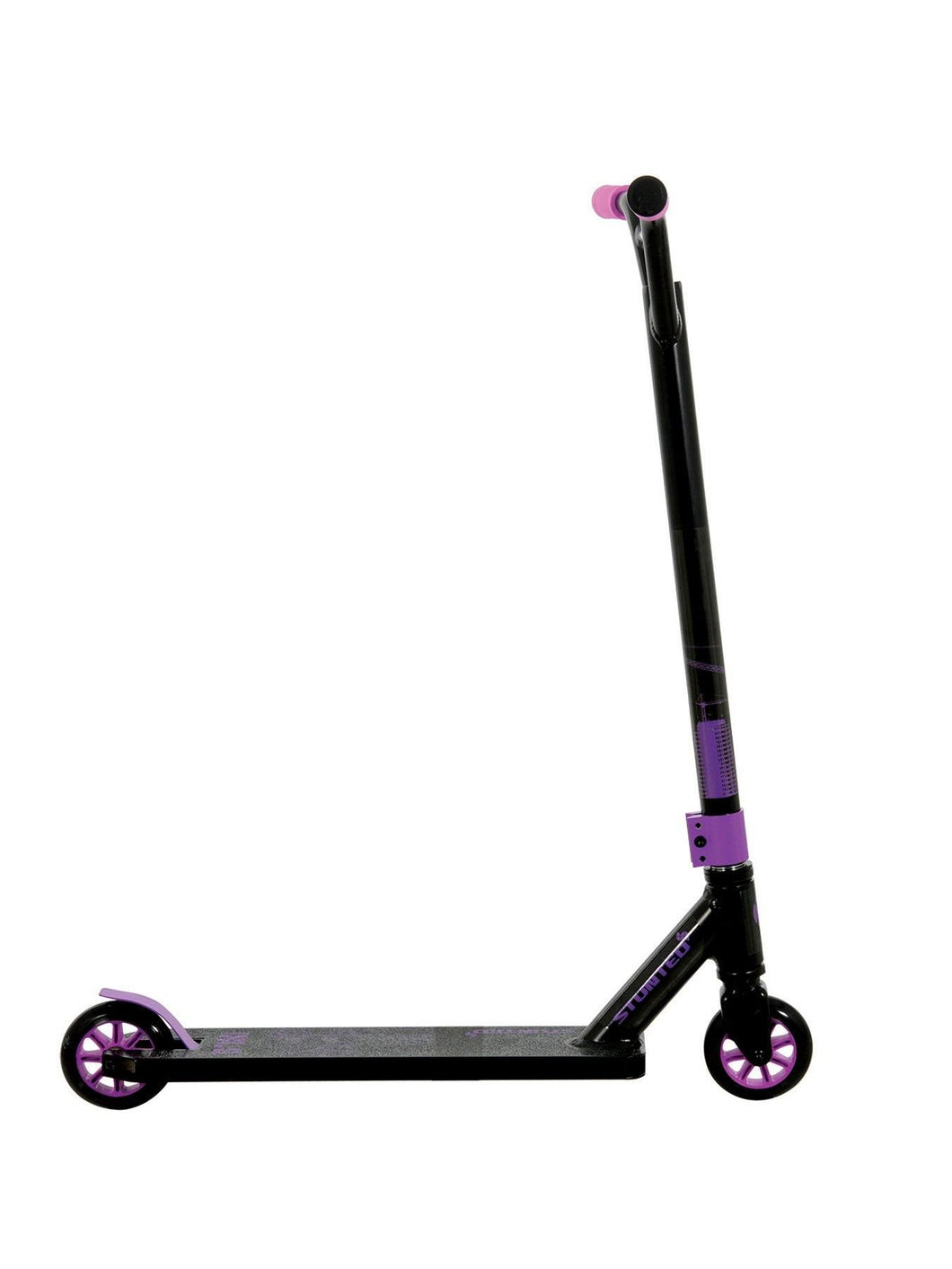 Urban XLS Stunted Scooter Purple