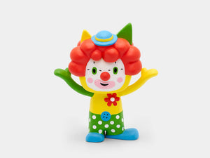 Creative-Tonie Clown